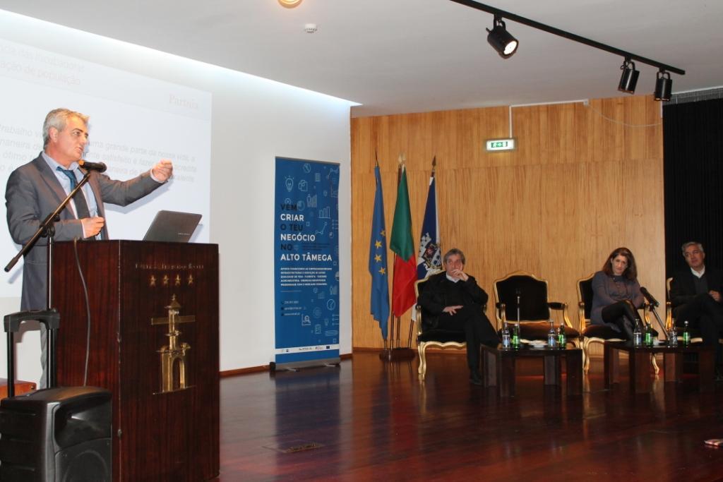 seminario empreendedorismo 4