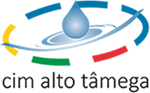 Logotipo da CIMAT