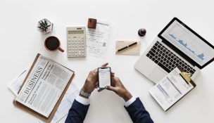projeto Impulso Empreendedor