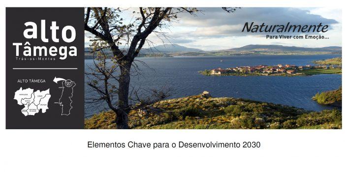 capa elementos Chave 2030