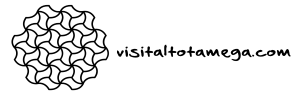 logotipo do portal visitaltotamega.com