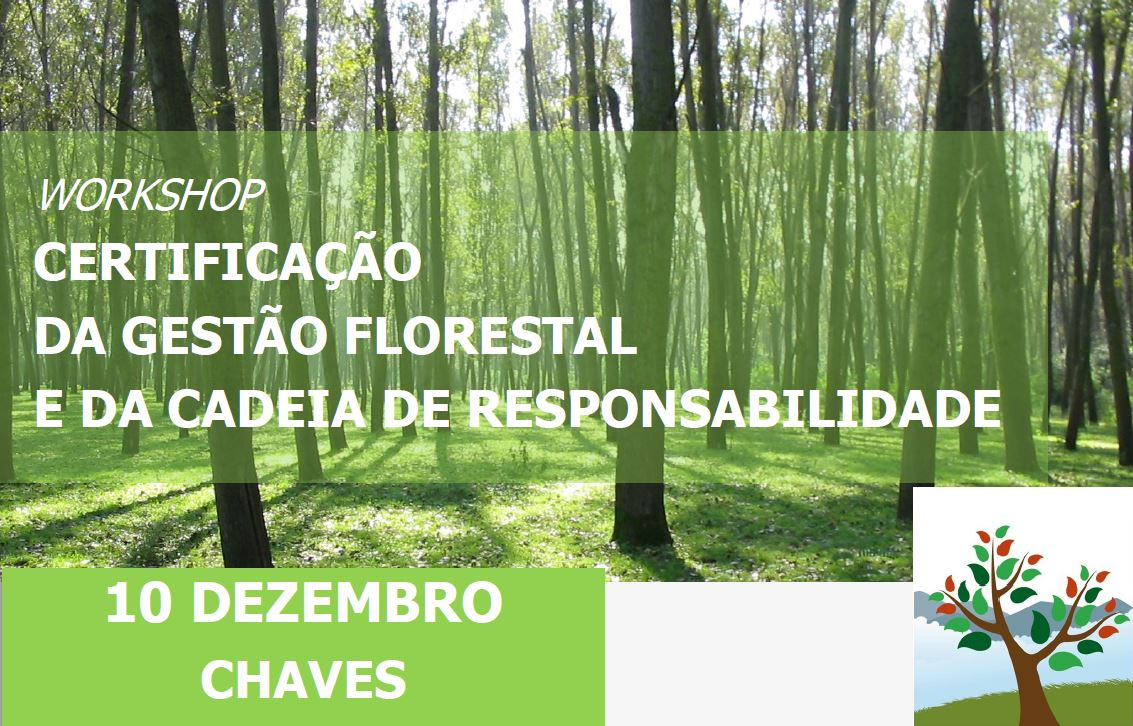 CertificacaoFlorestal10Dez