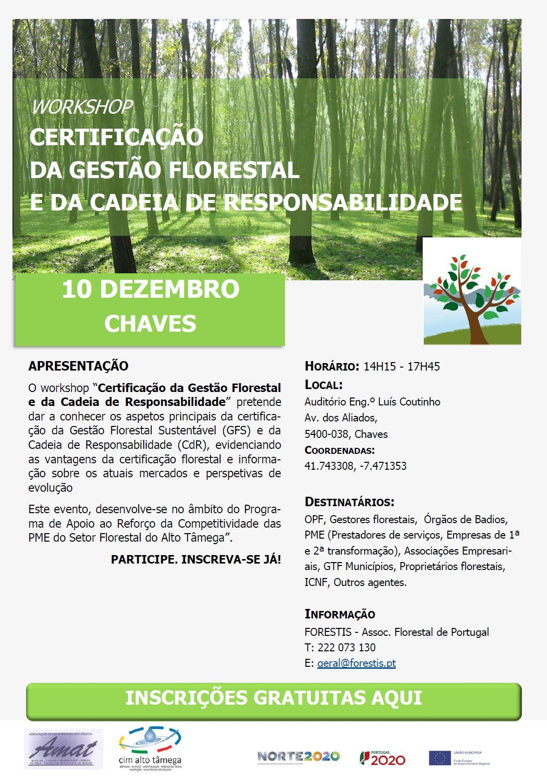 CertificacaoFlorestal10DezPrograma