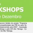 Ciclo_Workshops_5a18Dez_AltoTamega