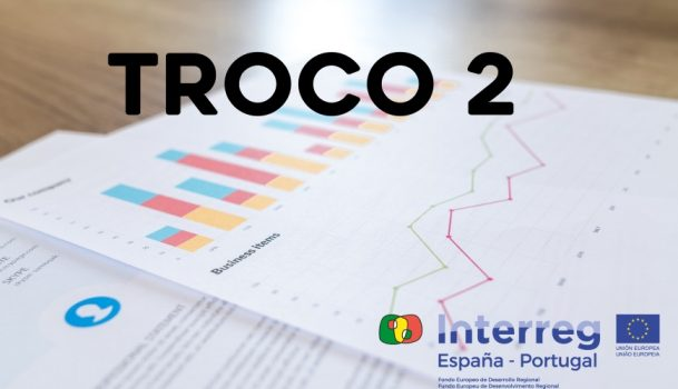 projeto TROCO2