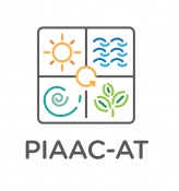 PIAAC-AT