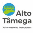 ALTO TÂMEGA   Novos Horários dos Transportes Públicos de Passageiros
