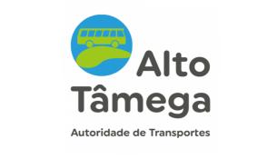 Autoridade de Transportes