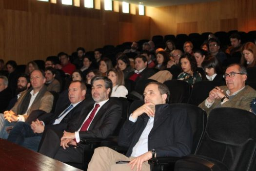 seminario empreendedorismo publico