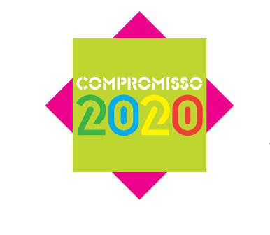 Logotipo de Desenvolvimento de Trás-os-Montes e Alto Douro