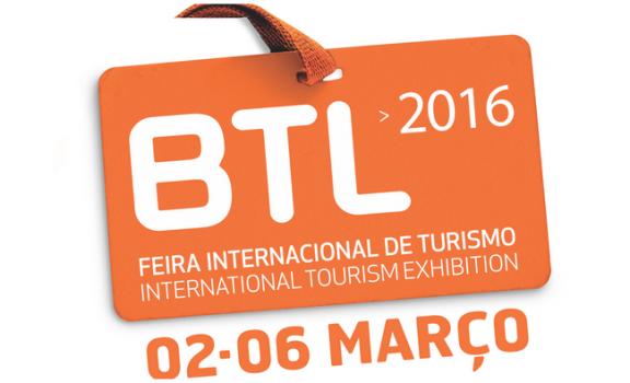logo btl2016
