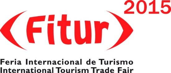 Feira internacional de turismo 2015