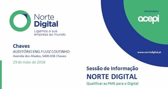 imagem destaque sessão norte digital