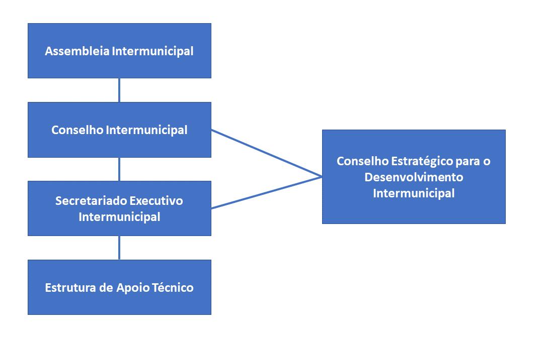 organograma cimat