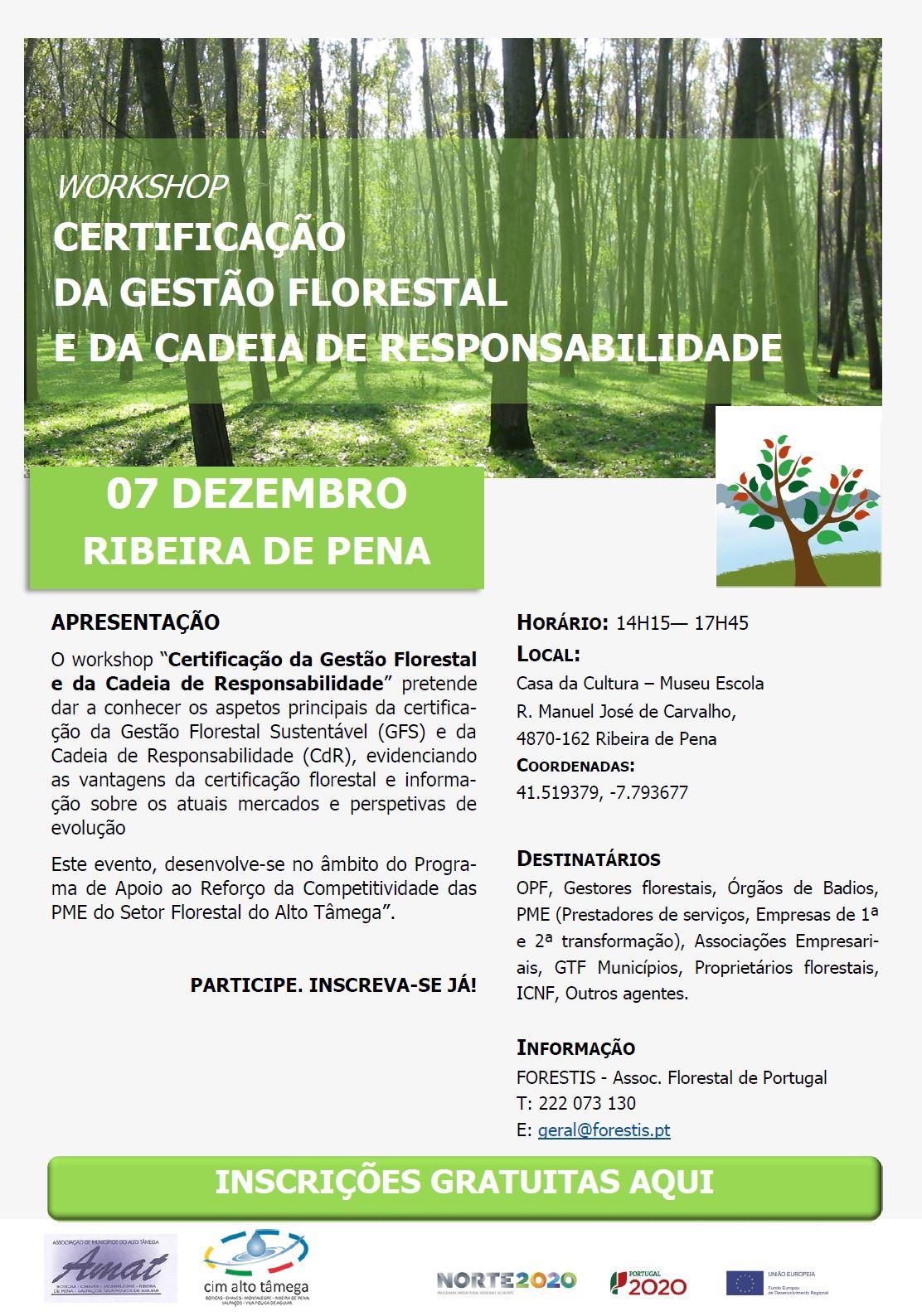 CertificacaoFlorestal7DezPrograma