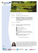 Sessão de capacitação/sensibilização TROCO2 - Ribeira de Pena