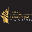 2ª gala do empreendedorismo e das empresas