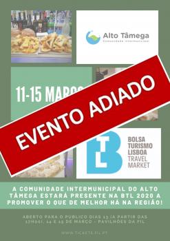 BTL_adiado