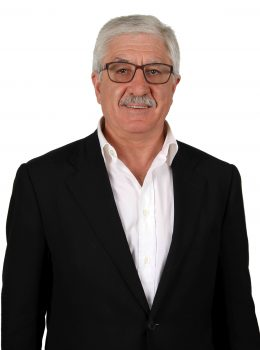 Orlando Alves