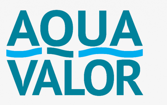aquavalor