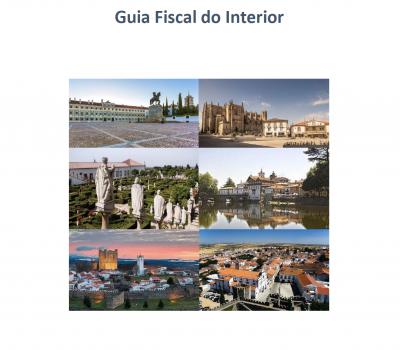 Guia Fiscal do Interior