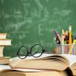 PIICIE   Alunos do Alto Tâmega apresentam melhorias nos resultados escolares