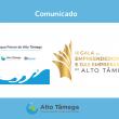 COMUNICADO   Aqua Fórum do Alto Tâmega e Gala do Empreendedorismo adiadas