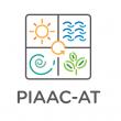 PIAAC-AT   Reunião com os Atores-Chave da Região
