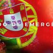 COVID-19 | Portugal entrou hoje em Estado de Emergência