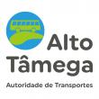 ALTO TÂMEGA | Suspensão Temporária dos Transportes Públicos nos dias 30 de novembro e 7 de dezembro