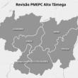 ALTO TÂMEGA | Conclusão da revisão dos Planos Municipais de Emergência e Proteção
