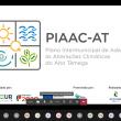 PIAAC-AT | Seminário de Encerramento do Projeto