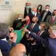 Inauguração Oficial das Instalações do AquaValor