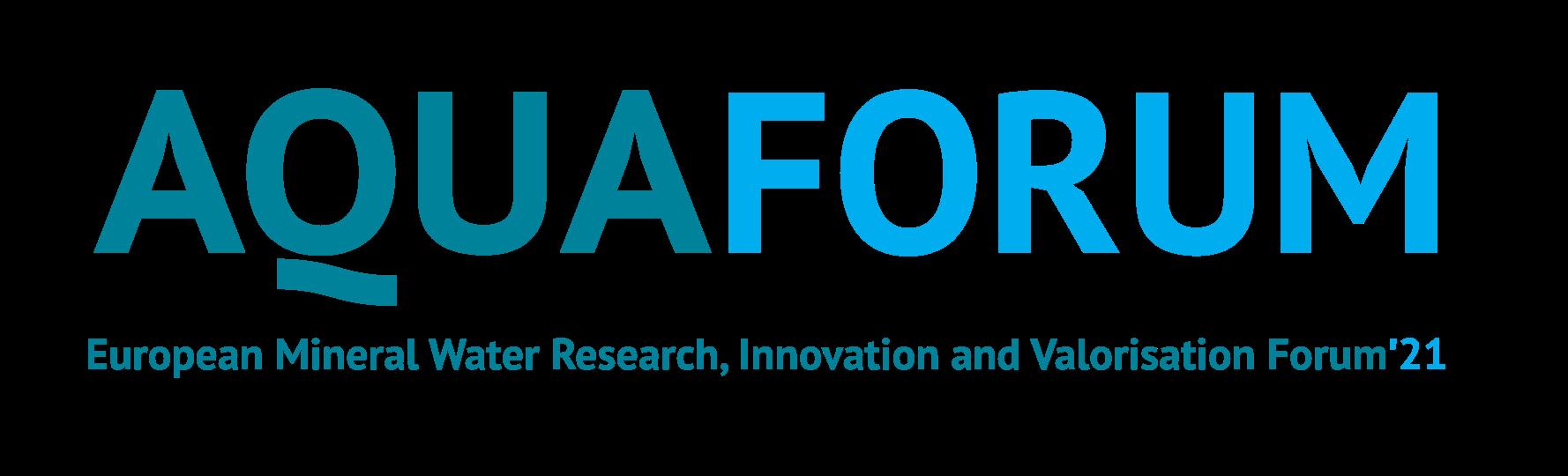 Logo do aquaforum