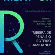 RIBAT-ON   4ª Sessão do Ciclo de Seminários